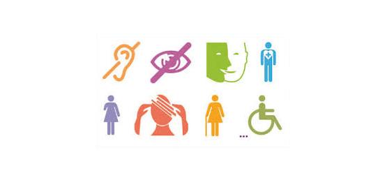 Handicap et emploi territorial