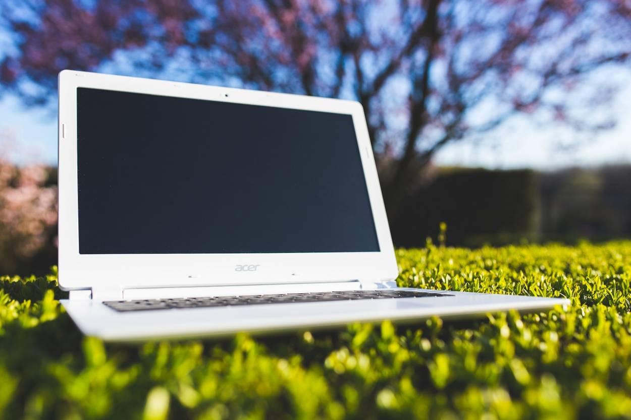 laptop-762548_1280