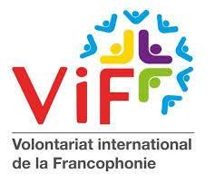 Volontariat international de la Francophonie