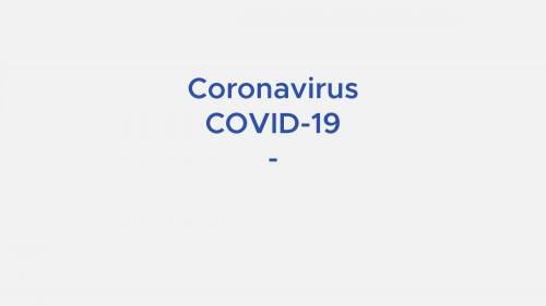 Conférence de Presse Covid-19